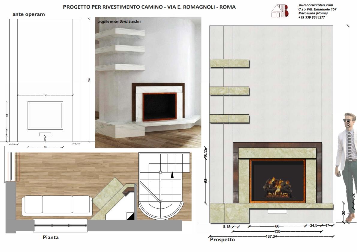 Progetto_Camino_ViaRomagnoli_001