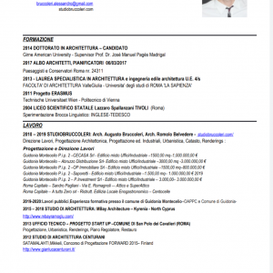 Screenshot_2020-04-14-22-42-13